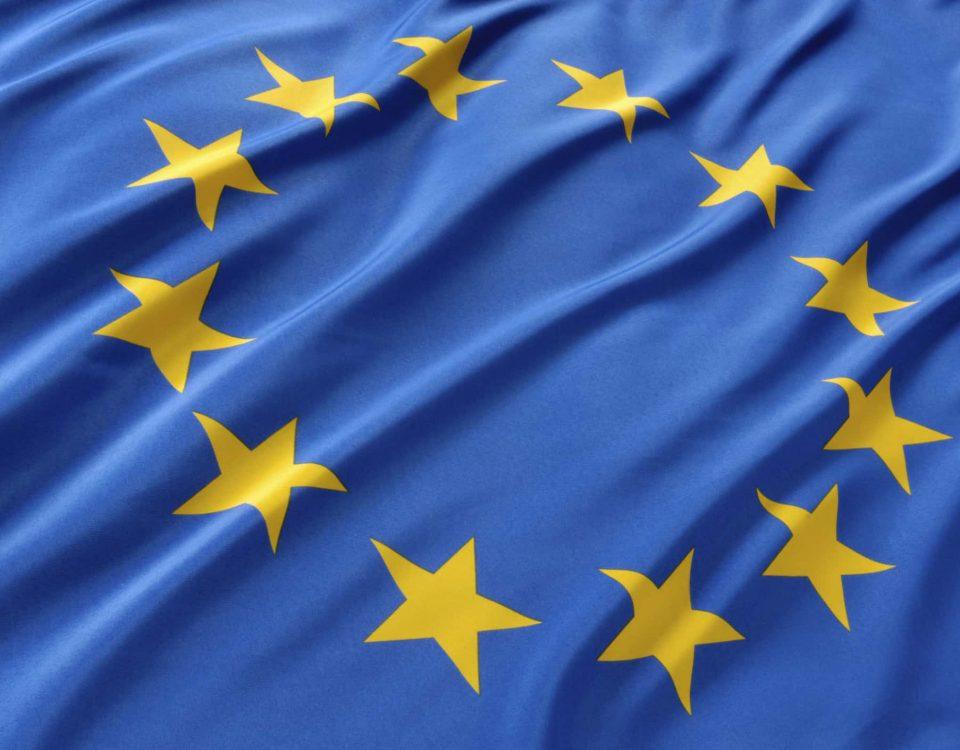 Public Procurement EU - European Union